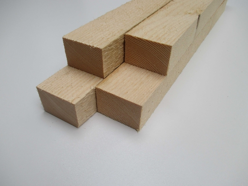 3/5 cm Kreuzrahmen,Fi/Ta (10)-F.W. Becker GmbH | Webshop